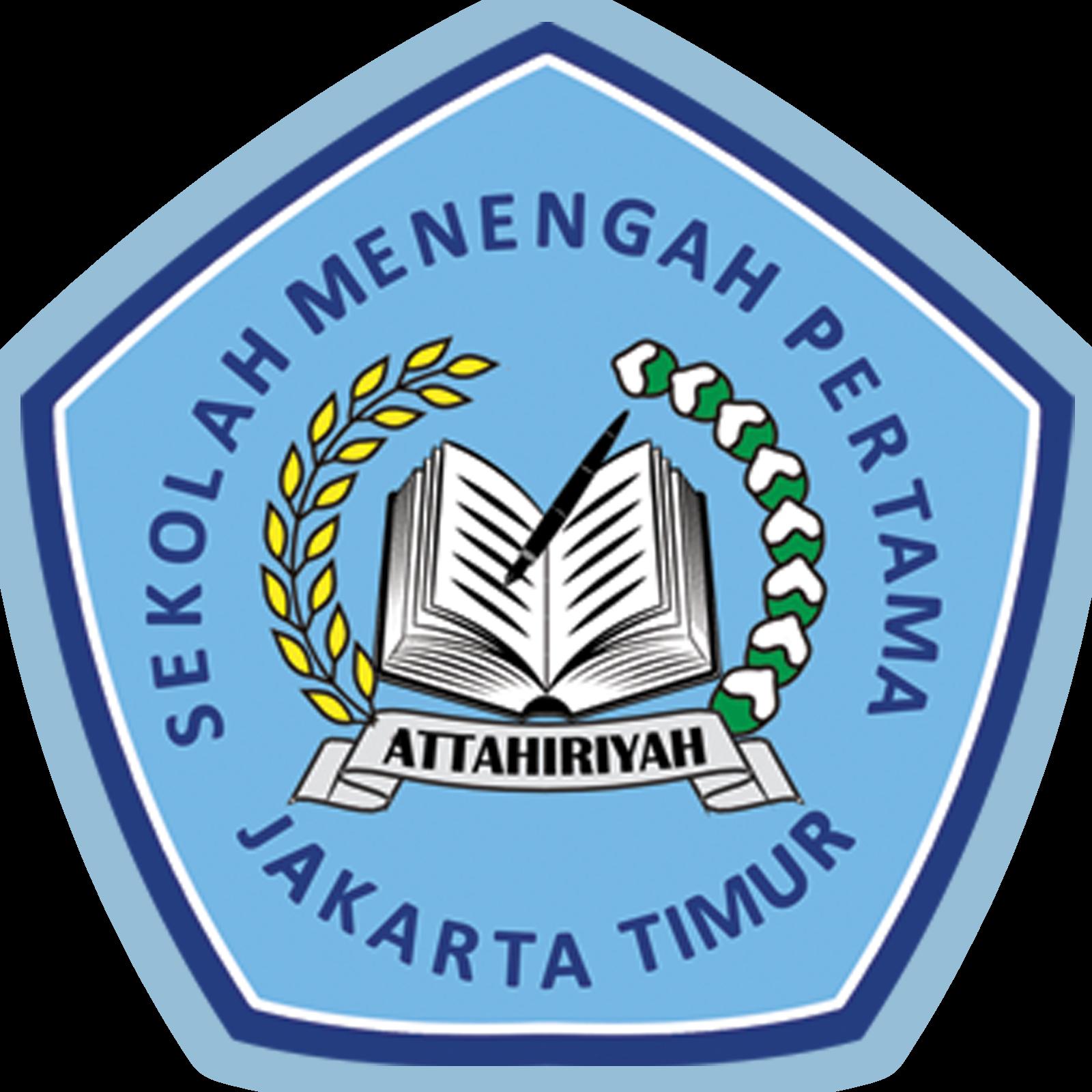 SMP Assyairiyah Attahiriyah